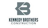 KBC Exteriors LLC.
