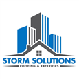 Storm Solutions Roofing