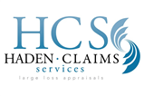 Haden Claims Services