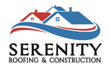 Serenity Roofing & Construction