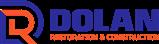 Dolan Restoration & Construction Inc