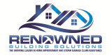 Renowned Building Solutions