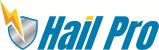 Hail Pro, LLC