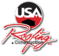 USA Roofing & Construction
