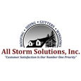 All Storm Solutions