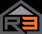 R3 Construction, LLC