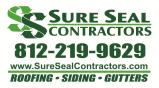Sure Seal Contractors