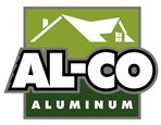 AL-CO Metal Roofing