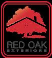 Red Oak Exteriors LLC