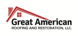 Great American Roofing and Restoration LLC