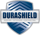 DuraShield Group Inc.
