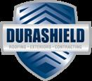 DuraShield Group Inc.
