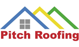 Pitch Roofing, LLC