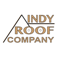 Indy Roof Company