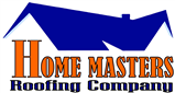 Home Masters