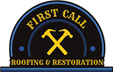 First Call Roofing & Restoration