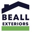 Beall Exteriors
