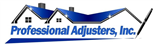 Professional Adjusting Firm