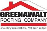 Greenawalt Roofing Company