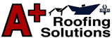 A+ Roofing Solutions