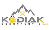 Kodiak Construction LLC