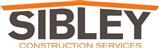 Sibley Construction Services, L.L.C.