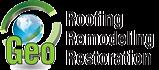 Geo Roofing