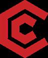 Closure Contracting LLC