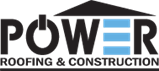Power Roofing & Construction, LLC