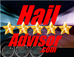 Hail Advisor