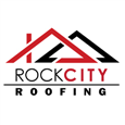 Rock City Roofing LLC
