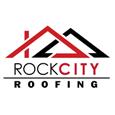 Rock City Roofing LLC
