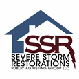 Severe Storm Restorations LLC
