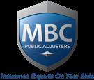 MBC Public Adjusters