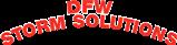 DFW Storm Solutions