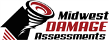 Midwest Damage Assessments