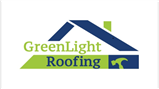 GreenLight Roofing, LLC
