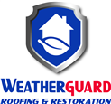 WeatherGuard Restoration