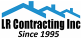 LR Contracting Inc.