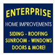 enterprise home improvements