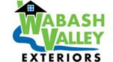 Wabash Valley Exteriors LLC