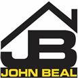 John Beal Inc.