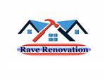 Rave Renovation