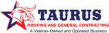 Taurus Roofing and General Contracting