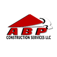 ABP Construction LLC