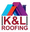 K&L Roofing, LLC