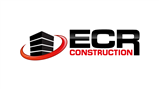 ECR Construction llc