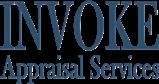 Invoke LLC