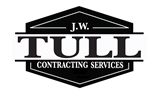 J. W. Tull Contracting Services