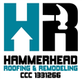 Hammerhead Roofing and Remodeling Inc.